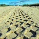 МАДИ построит самые дешевые в стране сельские дороги