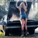 Как грамотно защитить автомобиль от огня