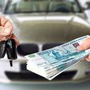 Эксперты выяснили среднюю цену на новый автомобиль в России