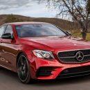 Богатые россияне скупают премиальные автомобили