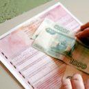 Протокол о ДТП получит специальный вкладыш для страховых компаний