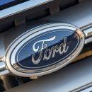 На борьбу с «санкционкой» направят 30 спецавтомобилей Ford Transit