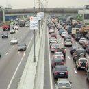 Автомобильные «завалы» на МКАД будут «разгребать» быстрее