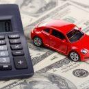 В преддверии Нового года цены поменяли 18 автопроизводителей