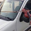Видео: Первый в мире автомобиль-скрипач