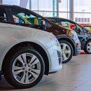 Эксперты узнали, в каких городах России покупают больше всего автомобилей