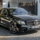 Московские автомобили оказались на 40% дороже, чем в среднем по России