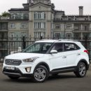 Hyundai положил глаз на мощности «КамАЗа»