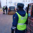 Молодые водители разочарованы работой ГИБДД