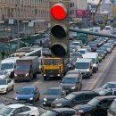 Ликсутов назвал число машин, от которых придётся избавиться