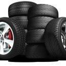 Качественные шины от известного российского бренда
