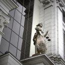 ОСАГО: Верховный суд принял важное решение