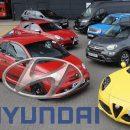FCA может наладить техническое сотрудничество с Hyundai