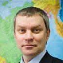 Константин Байшев, директор по продажам и маркетингу «Джи Эм-АВТОВАЗ»