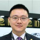 Ван Сяолун, исполнительный директор Lifan Motors Rus
