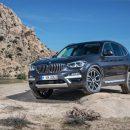 Первый пошел: BMW объявил о повышении цен на автомобили с 1 января