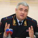 Глава ГИБДД разъяснил депутатам положения нового регламента