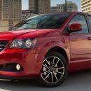 Антирейтинг: ТОП автомобилей, разочаровавших своих владельцев