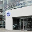 Volkswagen ведет переговоры по покупке доли в группе «ГАЗ»