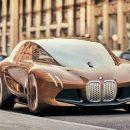 BMW построит полигон для беспилотников в Чехии