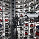 Областные рынки, продающие больше половины новых машин в России