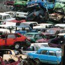 Минпромторг опровергает прогнозы о росте цен после повышения утильсбора