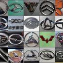 Китайские автомобили в России: мнения читателей «АвтоСреды»