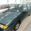 Ух ты: в Рязани продают целую коллекцию отечественных автомобилей без пробега