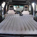 Печь, кровать и прочее: самые необычные автоаксессуары с Aliexpress