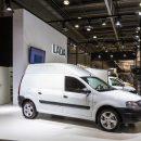 В Тольятти скоро начнут выпуск Lada Largus с высокой крышей