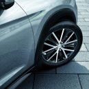 Hyundai рассказала о трех новинках для России в 2018 году