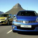 Сервисно-отзывные кампании: теперь Nissan