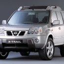 Сервисно-отзывные кампании: опять Nissan. Еще 106 тысяч!