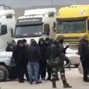 «Объединение перевозчиков России» признано иностранным агентом