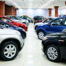 За месяц подержанные машины подорожали на 5%
