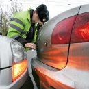 В России увеличат расходы на дорожную безопасность