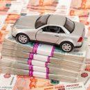 Рост цен на авто в 2018-м: прогнозы дилеров