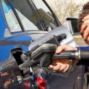 За «паленое» топливо будут взимать миллионные штрафы