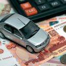 За последний месяц цены на автомобили изменились у 18 брендов