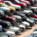 Акцизов мало: цены на легковые авто могут подняться еще на 10-17%