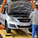 Российские автозаводы получили новые льготы